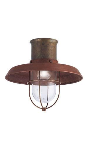 PATIO Ceiling Light 225.04 - touchGOODS