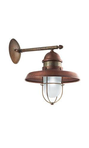 PATIO Wall Sconce 225.05 - touchGOODS