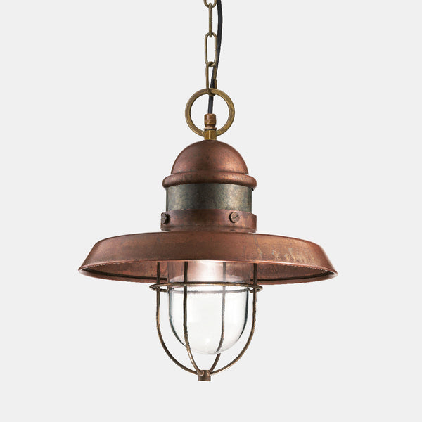 PATIO Pendant 225.07 | touchGOODS