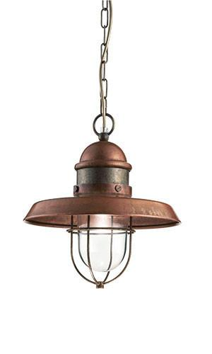 PATIO Pendant 225.07 - touchGOODS