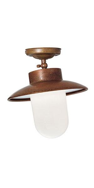 CALMAGGIORE Ceiling Light 232.06 - touchGOODS