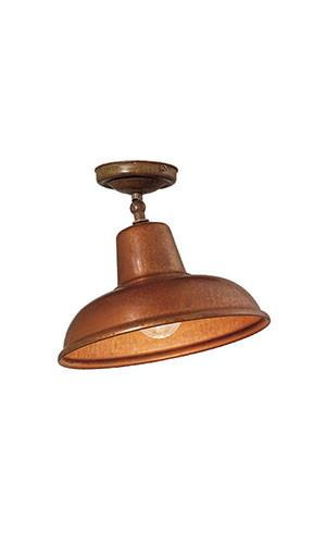 CONTRADA Ceiling Light 243.02 - touchGOODS