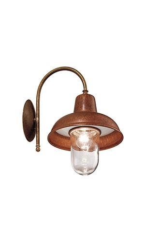 CONTRADA Wall Sconce 243.26 - touchGOODS