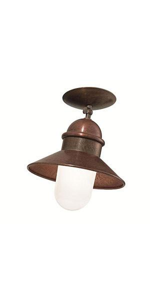 BORGO Ceiling Light 244.02 - touchGOODS