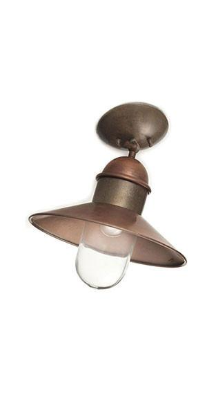 BORGO Ceiling Light 244.03 - touchGOODS