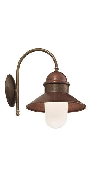 BORGO Wall Sconce 244.06 - touchGOODS