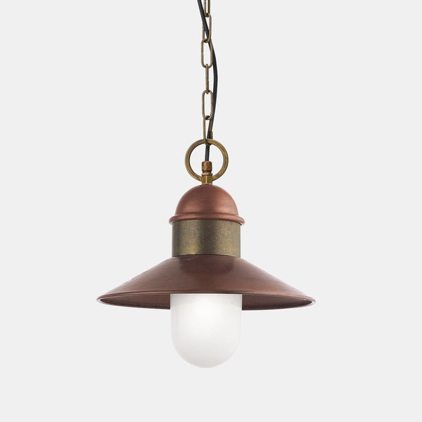 BORGO Outdoor Pendant Light 244.08 | touchGOODS