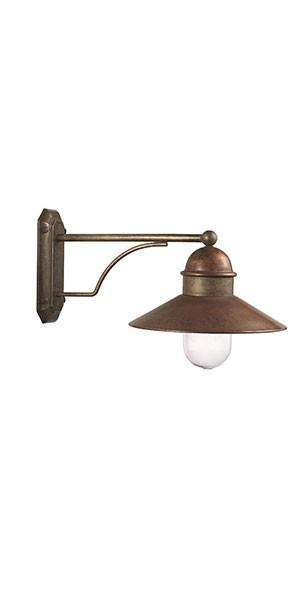 BORGO Wall Sconce 244.25 - touchGOODS