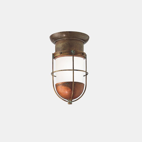GARDEN Outdoor Ceiling Light 245.20 | touchGOODS