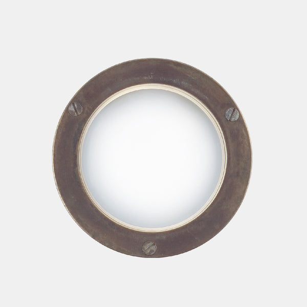 MARINA Outdoor Light 247.01.OO | touchGOODS