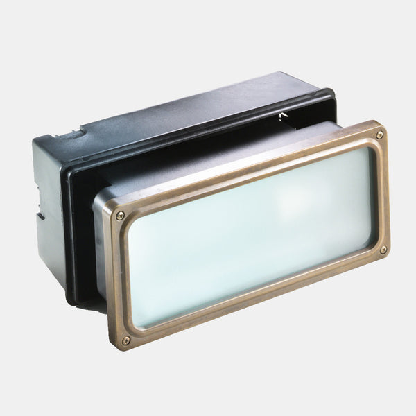 MARINA Outdoor Light 247.25.AO | touchGOODS