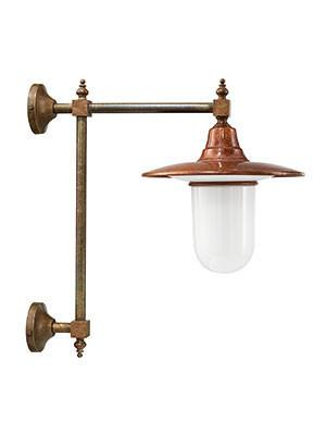 PONTE Wall Sconce 250.26 - touchGOODS