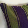 Vintage Kilim Throw Pillows - Pair | touchGOODS | touchGOODS