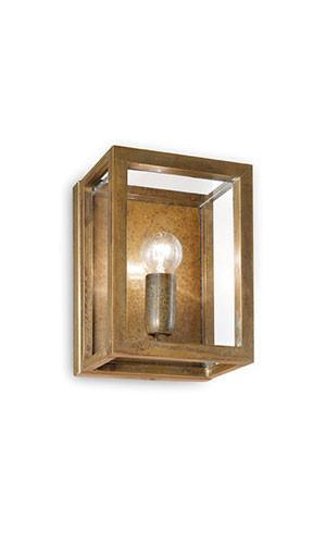 QUADRO Wall Sconce 262.01 - touchGOODS