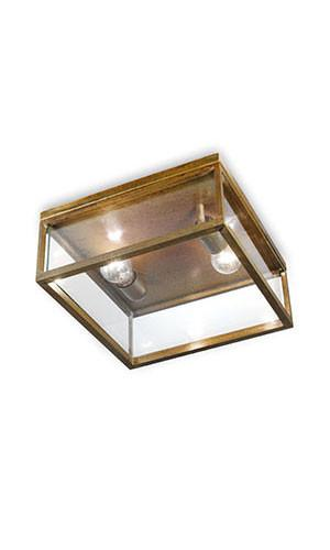 QUADRO Ceiling Light 262.03 - touchGOODS