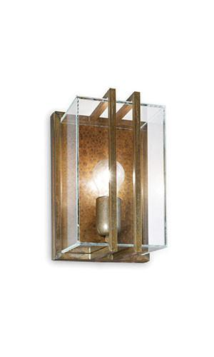 QUADRO Wall Sconce 262.07 - touchGOODS