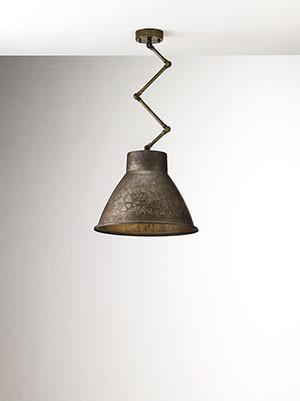 LOFT Pendant 269.03.OF - touchGOODS