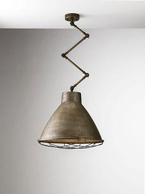 LOFT Pendant 269.04.OF - touchGOODS