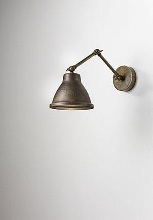 LOFT Wall Sconce 269.05.OF | touchGOODS