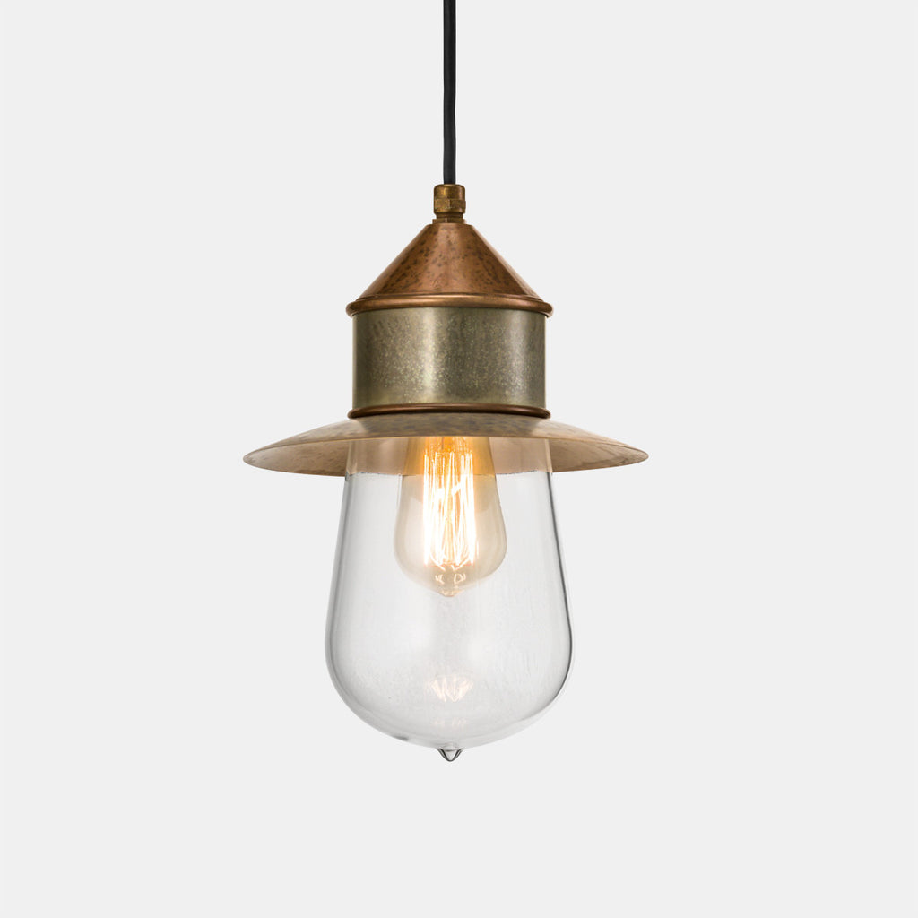 DROP Outdoor Pendant Light 270.13.ORT | touchGOODS