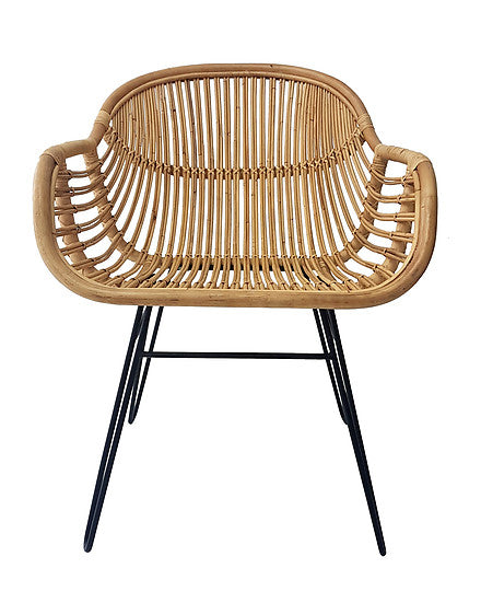 Sofia Chair | touchGOODS