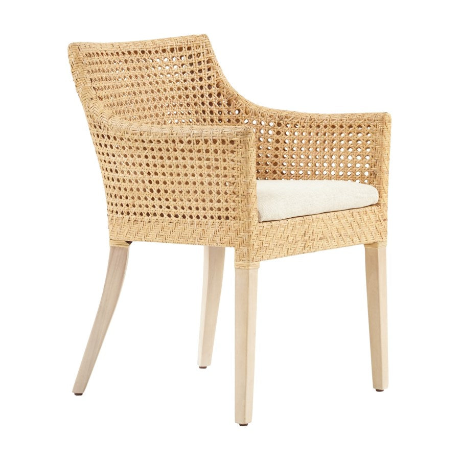 Blora Arm Chair | touchGOODS