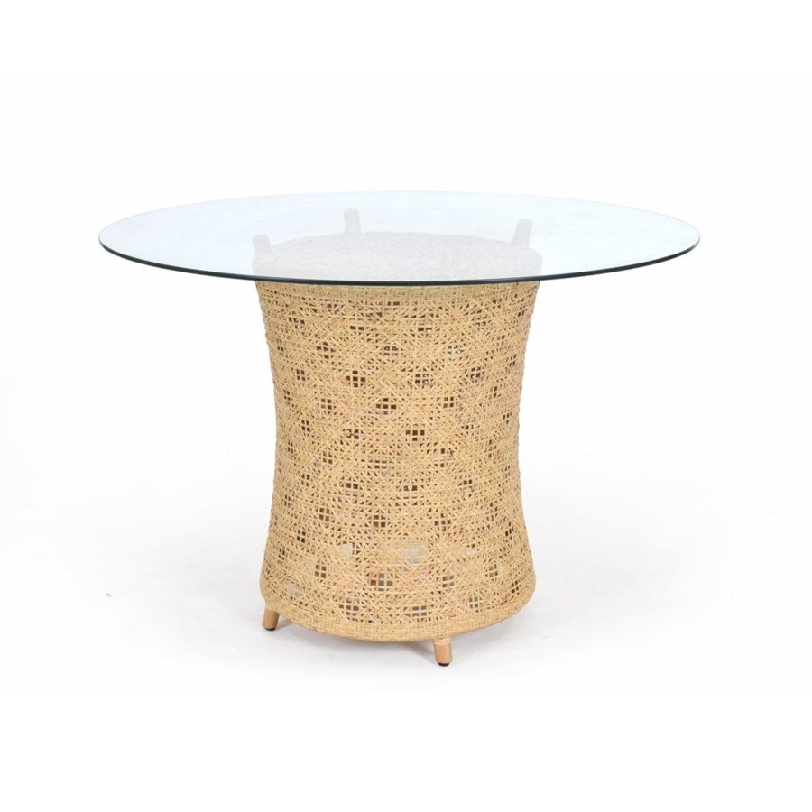 Ava Table Base | touchGOODS