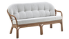 London Sofa Frame | touchGOODS