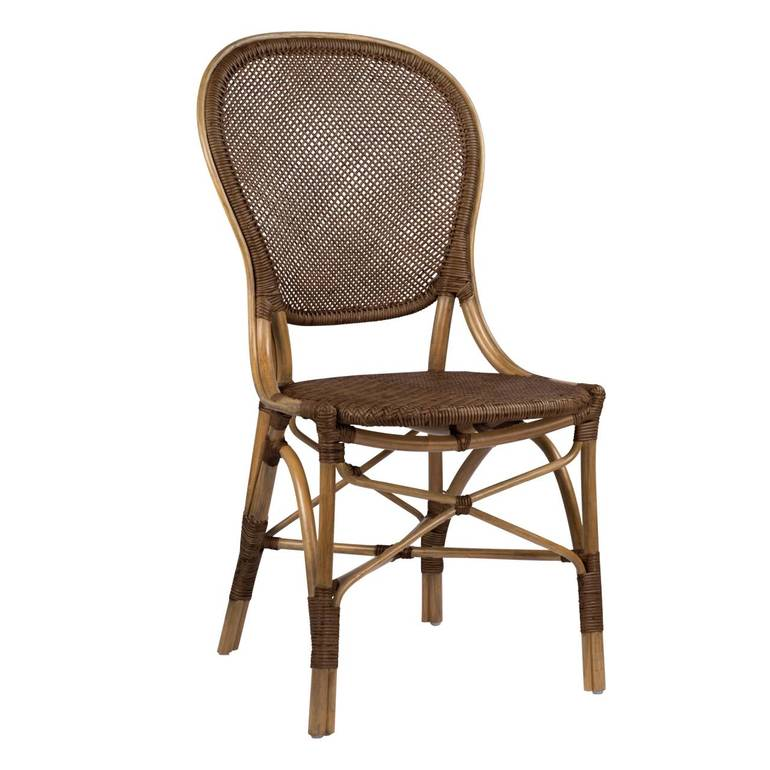 Rossini Bistro Side Chair | touchGOODS