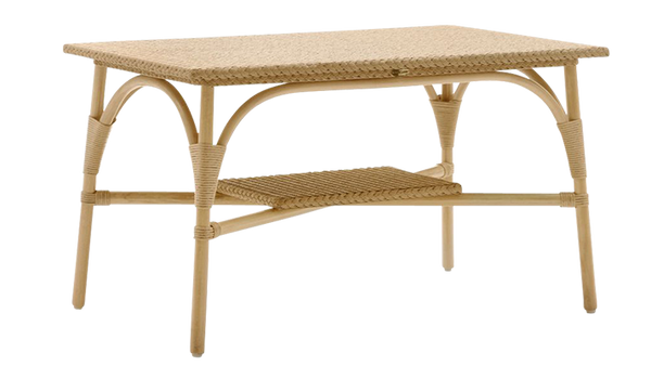 Duo Coffee Table Loom | touchGOODS