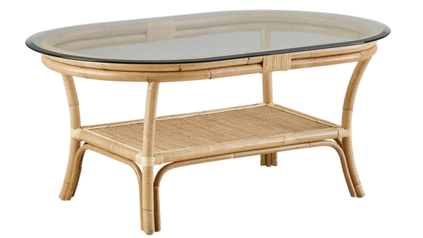 Lissabon Coffee Table | touchGOODS
