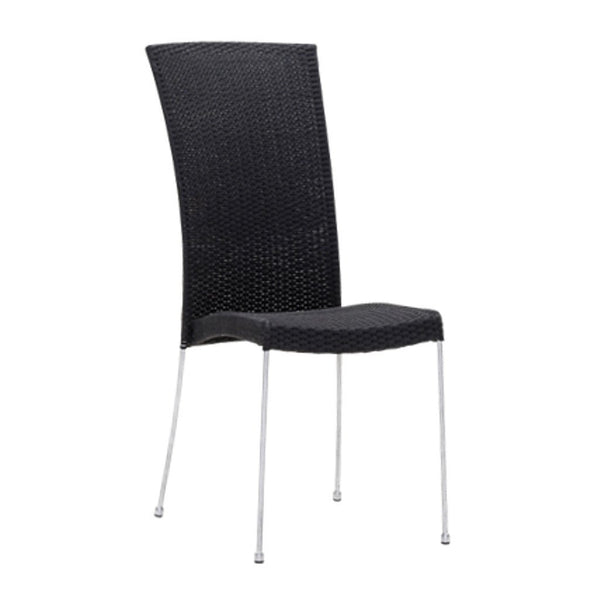 Sika Design Saturn Side Chair