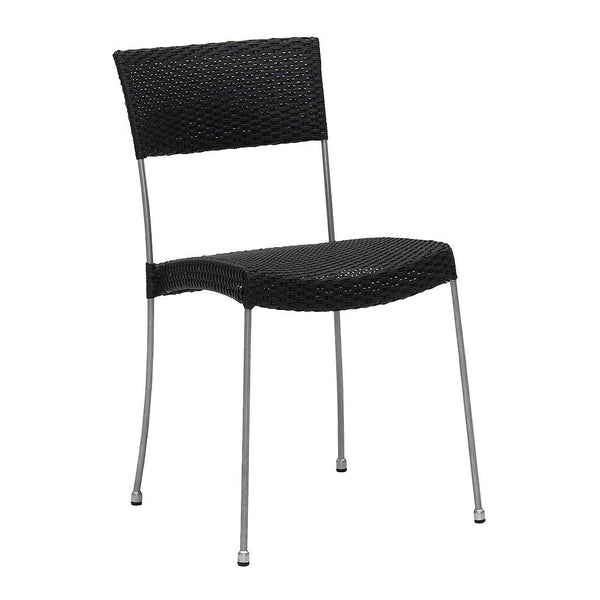 Comet chair - touchGOODS