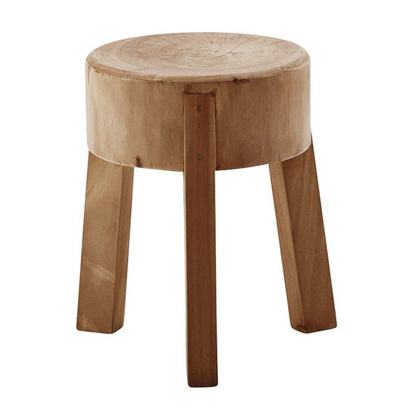 Roger Stool | touchGOODS