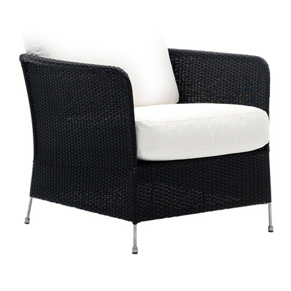 Sika Design Orion chair