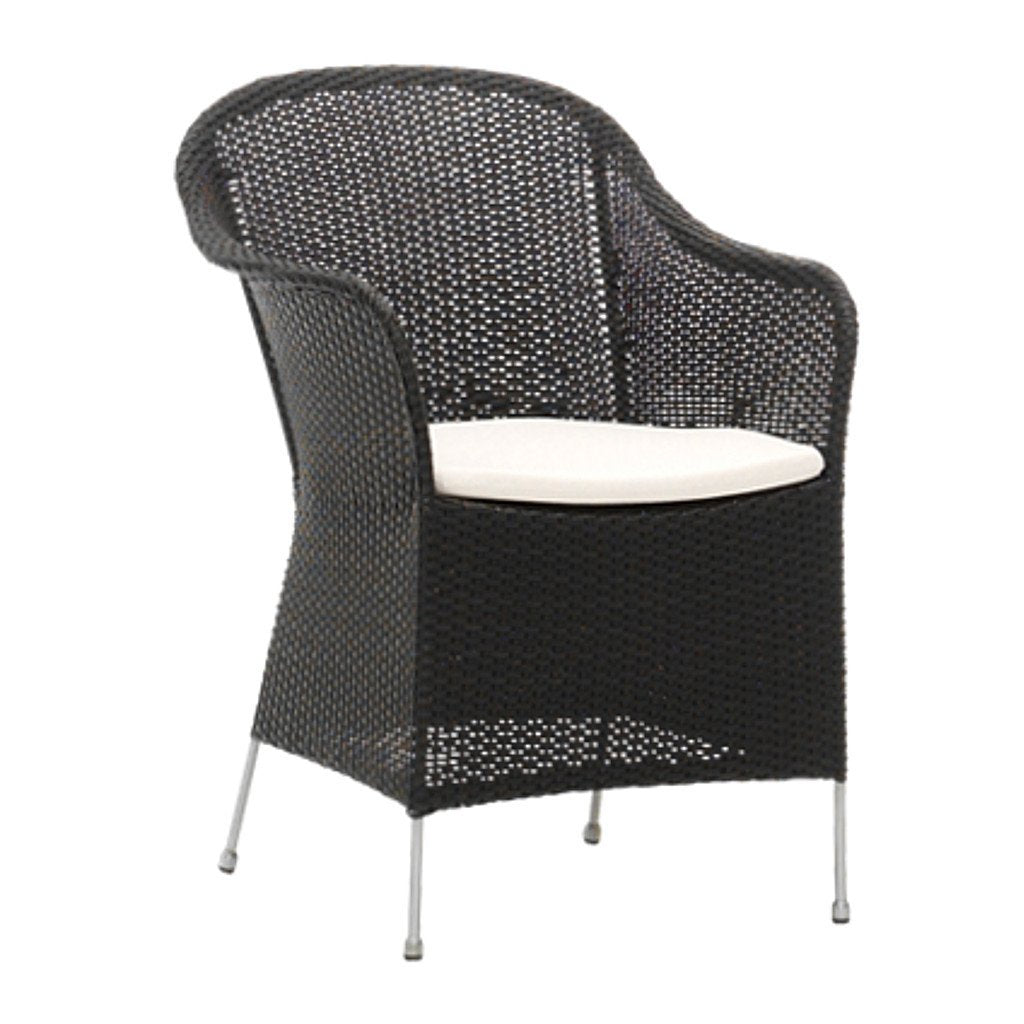 Athene chair | touchGOODS