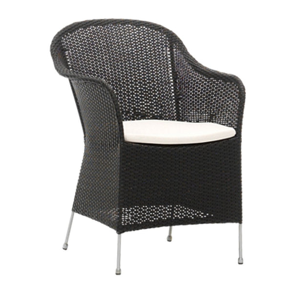 Athene chair - touchGOODS