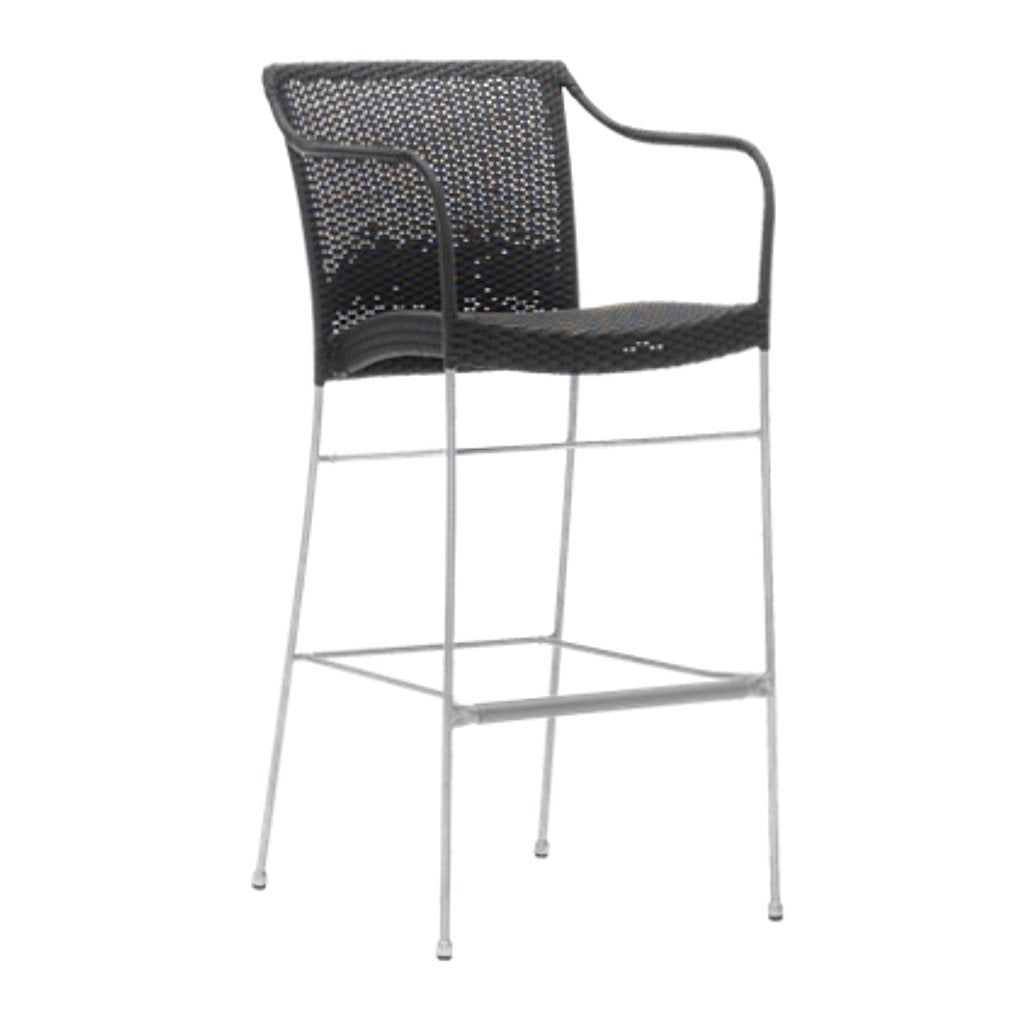 Sika Design Pluto bar stool