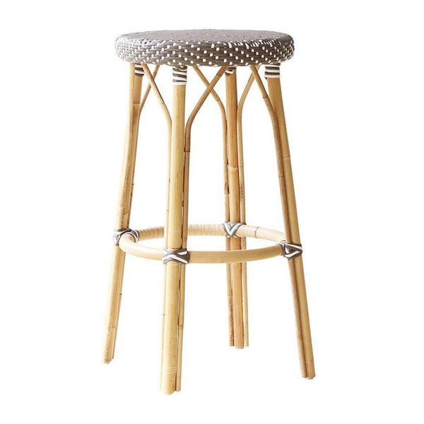 Sika Design Simone Bar Stool