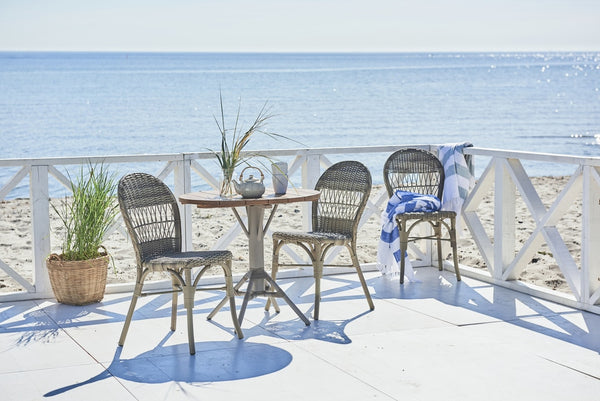 Sika Design Outdoor Ofelia Dining Chair
