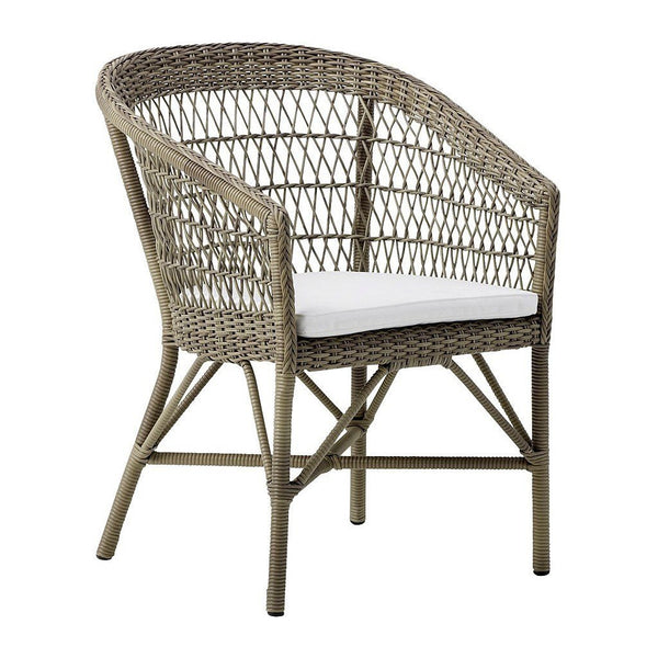 Emma Dining Chair - touchGOODS