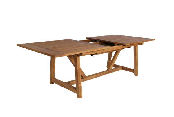 George Extension Table | touchGOODS