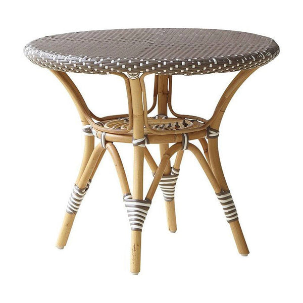 Danielle Side Table - touchGOODS