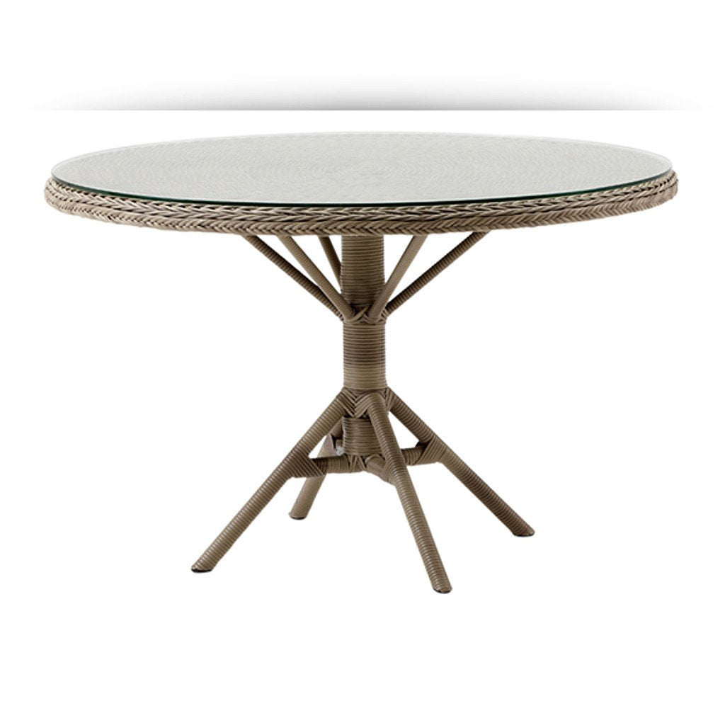 Grace Dining Table | touchGOODS