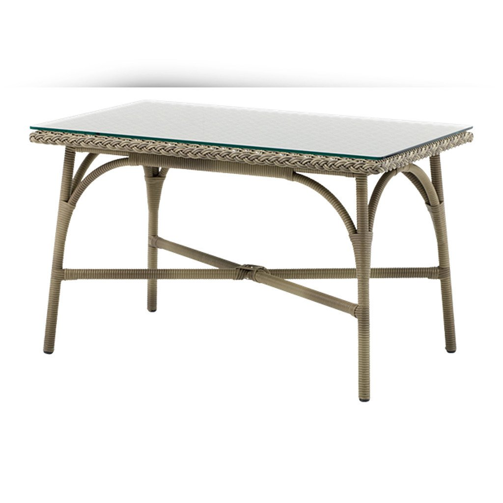 Sika Design Victoria Coffee Table