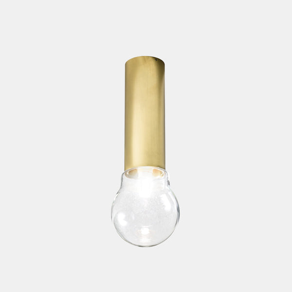 Il Fanale ASTRO Ceiling Light 276.02 | touchGOODS