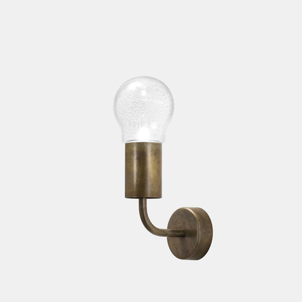 Il Fanale ASTRO Wall Light 276.03 | touchGOODS