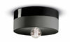Ferroluce Pi Ceiling Light C1793 | touchGOODS