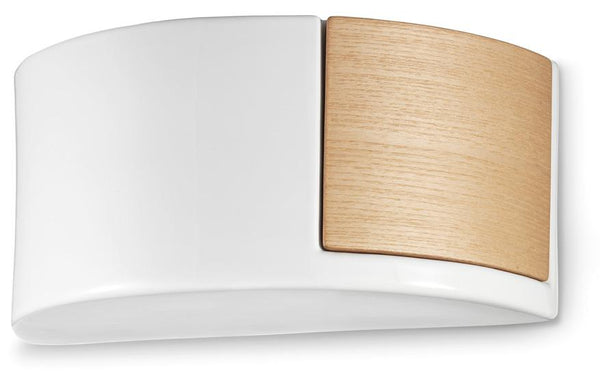Ferroluce Mateca Wall Light C1795/27 | touchGOODS