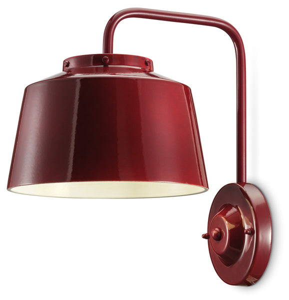 The 50s Wall Light C2002 | touchGOODS